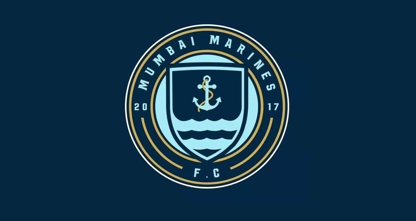 Mumbai Marines FC are on the lookout for players for the upcoming season of the MDFA 1st Division, the club announced.