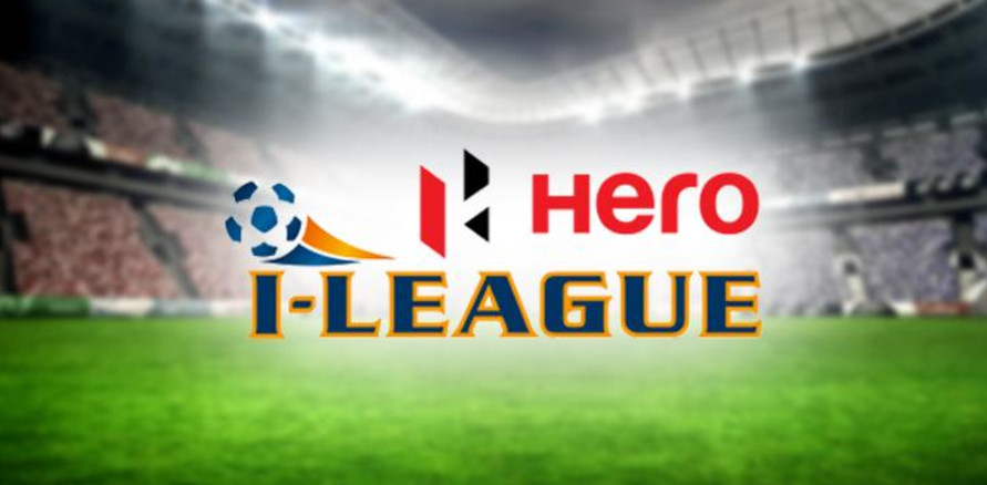 All India Football Federation has issued an invite to accept bids for new clubs from non-Hero I-League cities to join the Hero I-League from 2020 onwards.