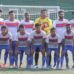 With the meanest defence and one of thea strongest attack in the league, ONGC have banked on continuity to become an unstoppable force in the league.