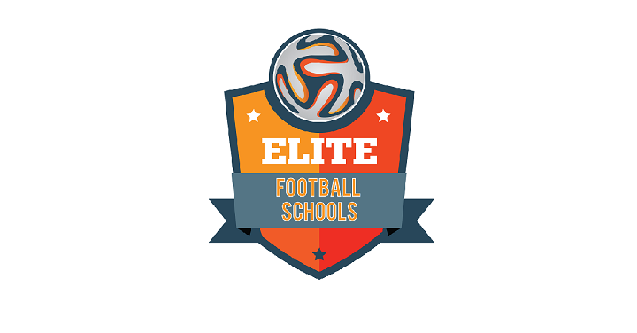 Elite Football School announces Expansion