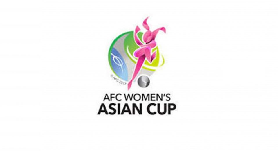 Asian Cup 2022
