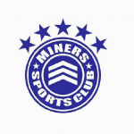 Miners-SC-1st-division-team-2006