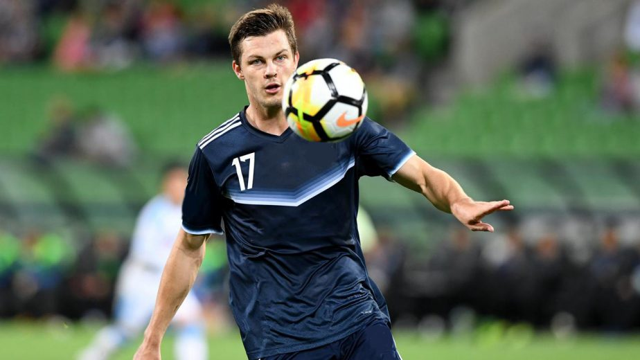 In an exclusive chat with footballcounter, FC Goa's Australian recruit James Donachie opens up about the A-League situation, his decision to join FC Goa and what he thinks of the 'Don' nickname from his teammates.