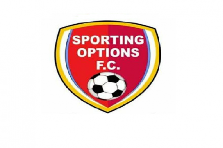 Sporting Options