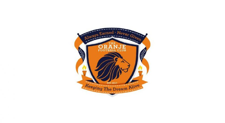 The Oranje FC will be hosting trials for the upcoming MDFA 2020-21 season this November. The club will be participating in the MDFA Elite division this season.