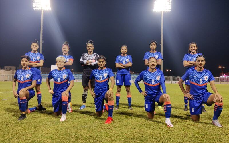 victory over Chinese Taipei